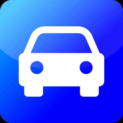 Avtocod logo